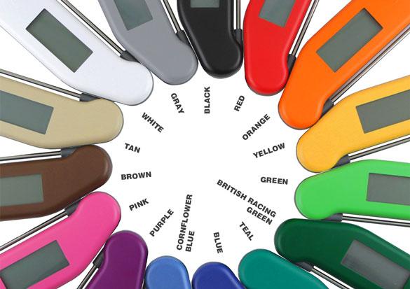 15_colors_wheel_585
