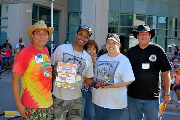 1st-Place-Tri-Tip-Shaun-Guyot-Creole-Brothers-BBQ