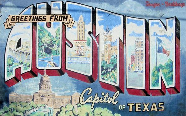 Austin-TX-2