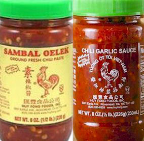 chili-garlic-and-sambal-olek