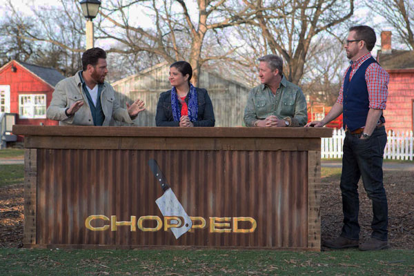 Chopped-Summer-2015