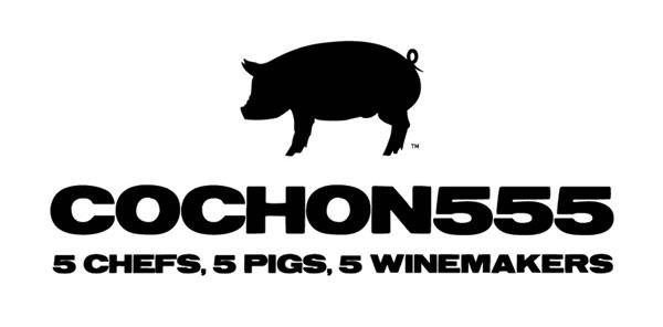 cochon555-sfo