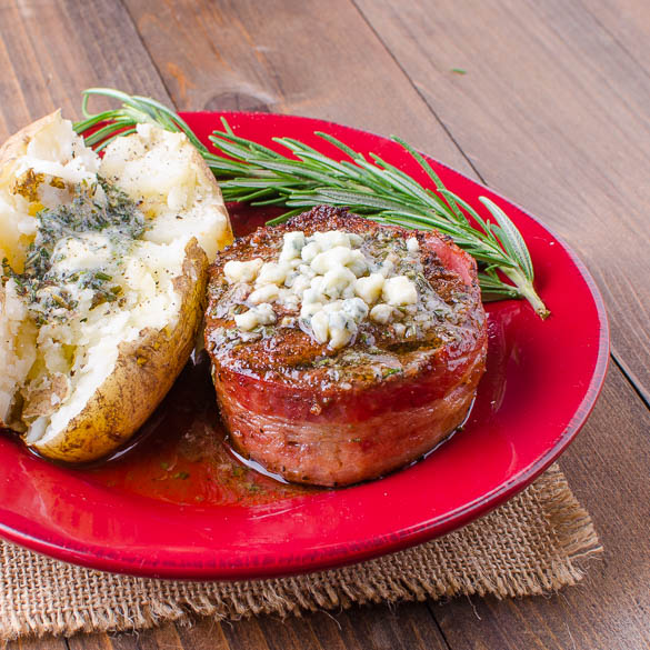... grilled smoky sweet filet mignon recipes dishmaps grilled smoky sweet