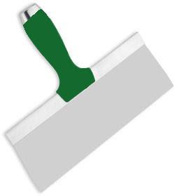 Drywall Scraper