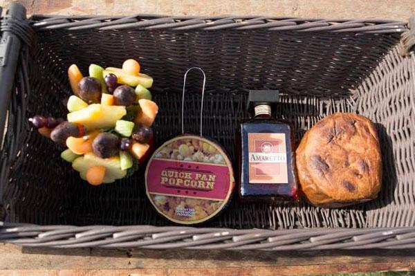 Episode-3-Dessert-Mystery-Basket