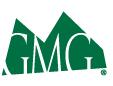 GMG-1