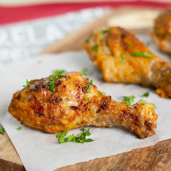 GrilledDrumsticks7-foodgawker