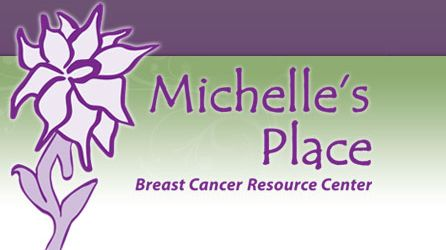 Michelles-Place-logo
