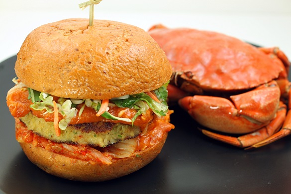 Singapore-Chili-Crab-Burger5-585