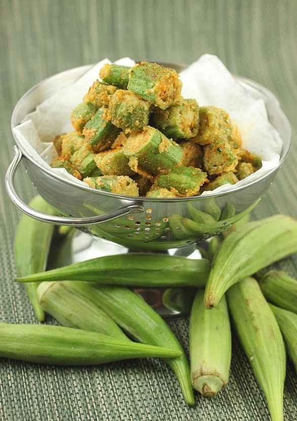 Slapilicious-Fried-Okra1-585
