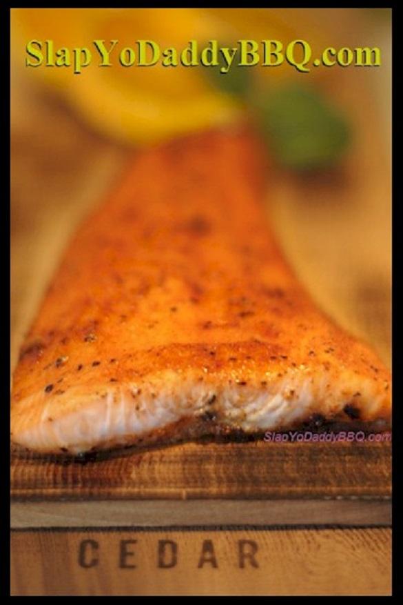 Slapilicous-Cedar-Plank-Salmon-585