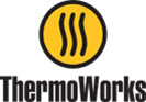 ThermoWorks-2