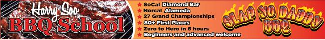 banner2-a