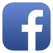 facebook-ios-logo