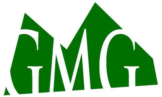 gmg-logo-cmyk-hi-res